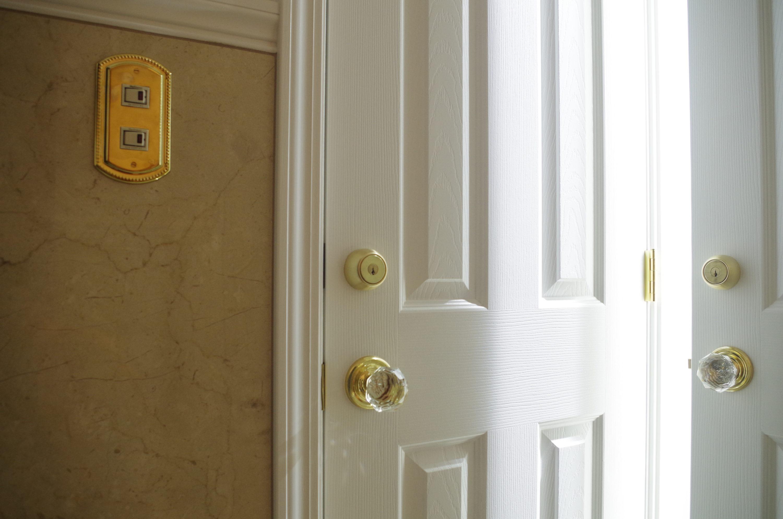 戸建て、マンションのキッチンリフォームを安心して依頼できるオーダーキッチンメーカー