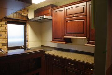 リフォームするならオーダーキッチンで思い通りのインテリアをリーズナブルに手に入れるの画像