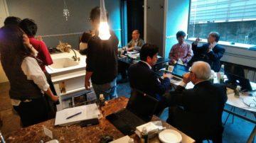 オーダーキッチン東京 オーダーキッチン横浜の画像
